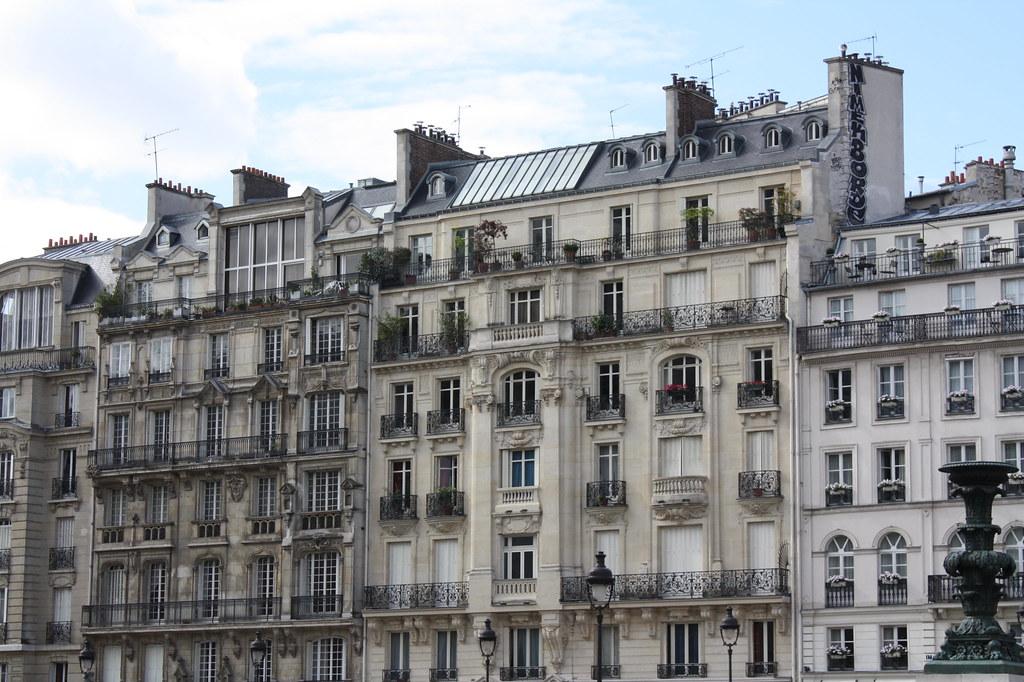 paris2011 001