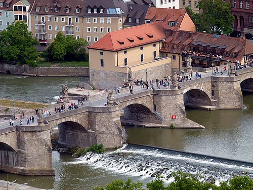 Blick_Alte_Mainbrücke