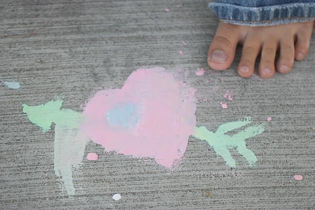 sidewalk-paint-3