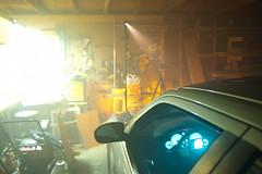Setup Shot - Day 333 of 365 (Andrew Kufahl) Tags: lighting wisconsin nikon setup 2011 setupshot d700 nikond700