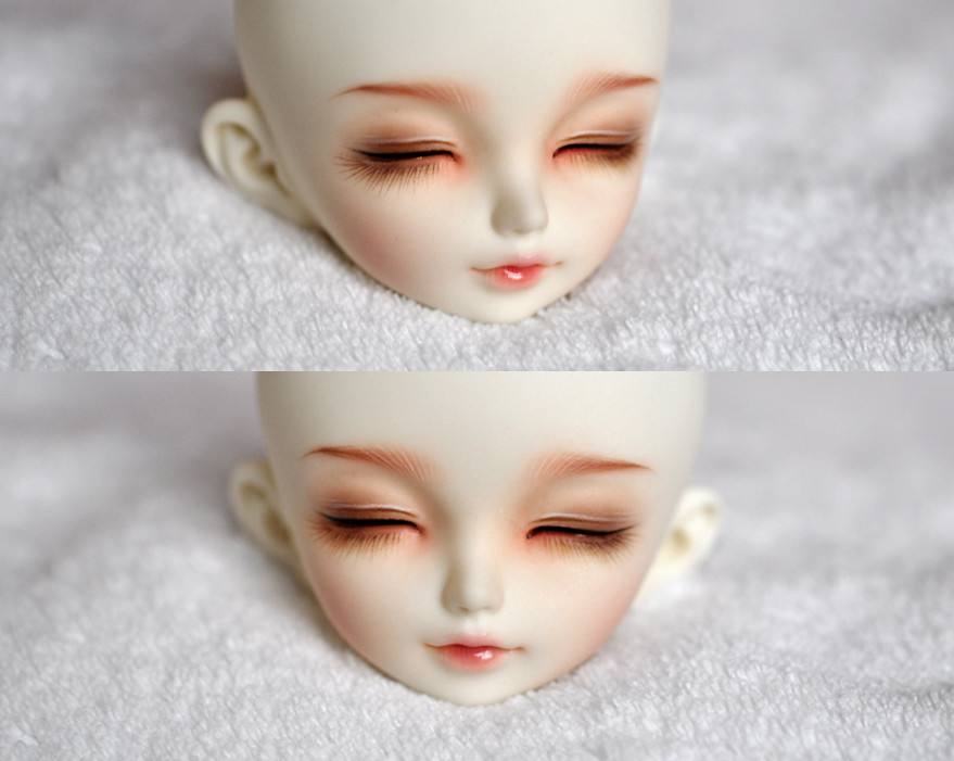 Preview - Fairyland Littlefee Lishe for Vulpusmirus SE