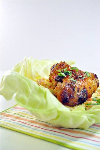 apricot-Lime glazed Chicken Wings with Cole Slaw.jpg