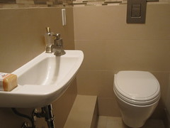 IMG_0118 (Life Mechanical) Tags: life wall by mechanical sink plumbing toilet mount toto heating installed porhcer