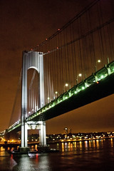 _G7K3287_new (No More of this... Mooved to 500px.com :)) Tags: city bridge sea ny newyork colour night canon eos lights colours birdge wow1 wow2 wow3 wow4 wow5 flickraward flickraward5 flickraward5 mygearandme mygearandmepremium mygearandmebronze mygearandmesilver mygearandmegold mygearandmeplatinum mygearandmediamond flickrawardgallery ringexcellence dblringexcellence tplringexcellence