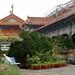 Templo Kek Lok Si em Penang