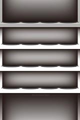 iphone shelf (MAGIC CHARM GRAFIX) Tags: wallpaper cute screensaver background name backgrounds wallpapers names mc9grafix slydelic mcent