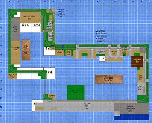Brickfair 2011 Train Layout Planing - Page 2 5935174723_91f2b4d857