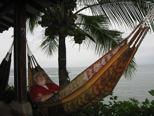 1gary hammock panama lois