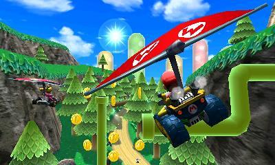 3DS_MarioKart_12_scrn12_E3