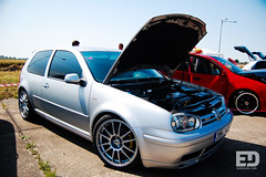 "VW Golf Mk4 • <a style=""font-size:0.8em;"" href=""http://www.flickr.com/photos/54523206@N03/5937380589/"" target=""_blank"">View on Flickr</a>"