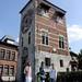 Torre do Relógio de Lier