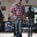 Kandireega-Movie-Stills_31