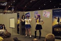 _DSF8198 (pouncy_g452) Tags: costumes anime comics dc costume cosplay manga marvel crossplay crosplay lfcc