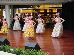 Pan-Pacific Festival 20090606 170504 (JiuJiu The Miner) Tags: hawaii dance unitedstates hula honolulu centerstage alamoana hawaiʻi panpacificfestival