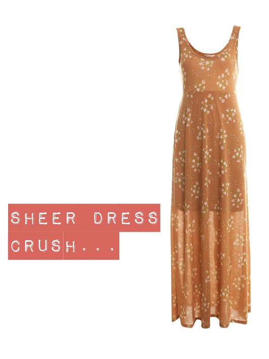 dresscrush