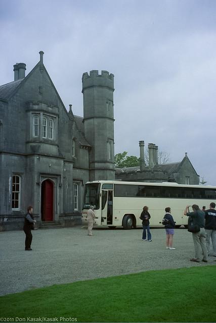 _4A_0076: Carigglas Manor