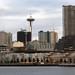 Seattle - W.A