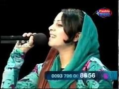 So Innocent Farzana Naz (Farzana Naz) Tags: naz farzana