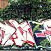 --ZONES--_55