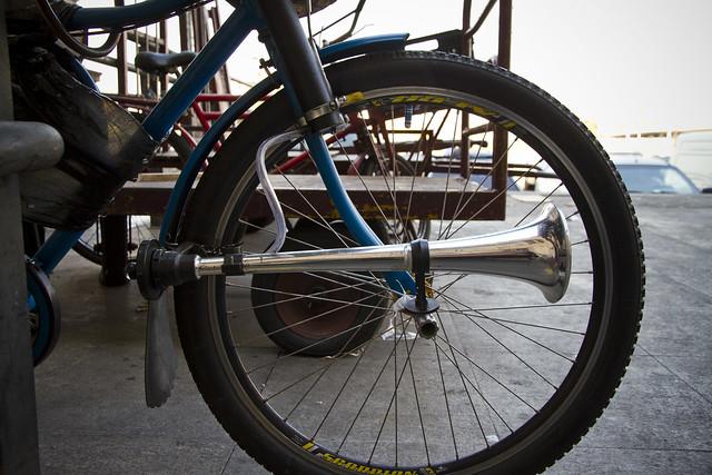 Sao Paolo Cargo Bike_6