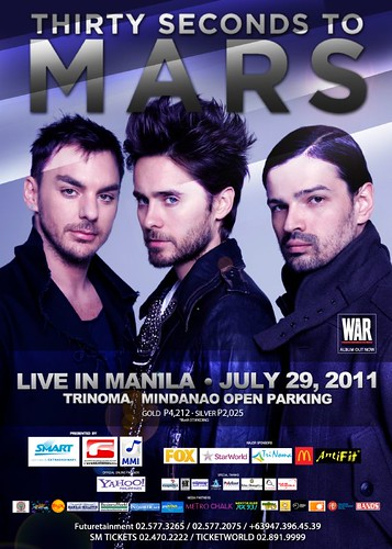 30stm 5x7 updated