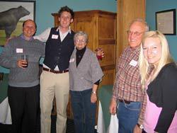 2008-Colorado4