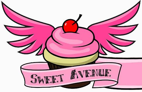 Sweet Avenue Bake Shop NJ