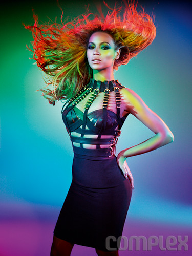 Beyonce-Complex-8