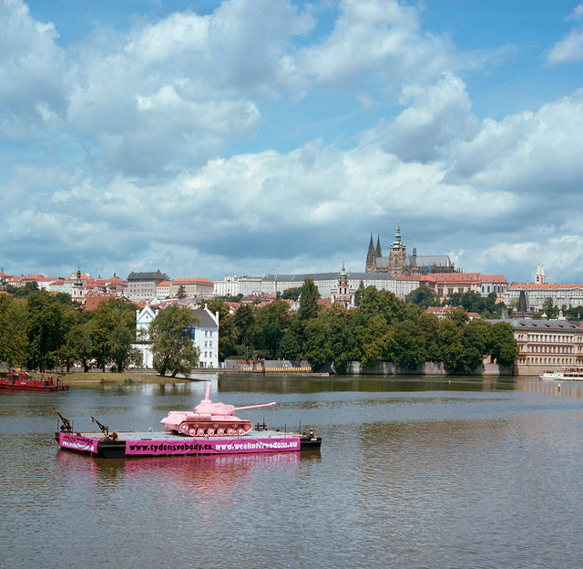 that's Prague 59