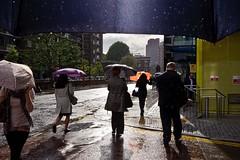 20110718_0027-pp-acr_1 (hughlook) Tags: sunshine rain umbrella umbrellas southwark unionstreet
