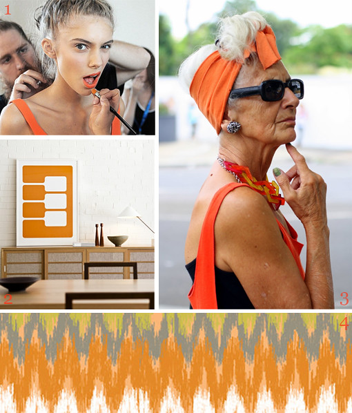 pinterest_blog_trend_orange