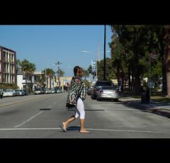 (Jovan Azdejkovic) Tags: life ca usa beach canon eos is losangeles los long angeles broadway longbeach 1755 60d