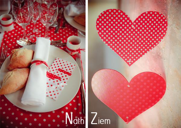 coeur_rouge_mariage