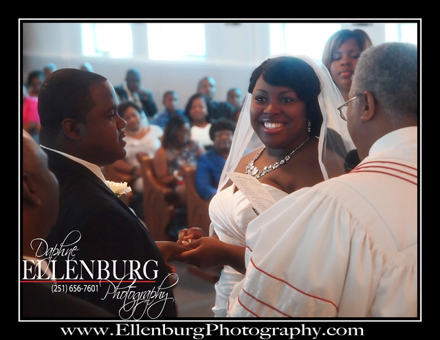 fb 11-07-16 Tiffany & Marlon Wedding-05a