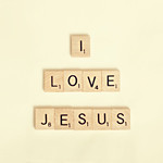 Loud & Proud for Jesus!
