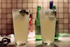 summertwo (beattrapkit) Tags: summer ice yahoo vodka lime gingerbeer moscowmule