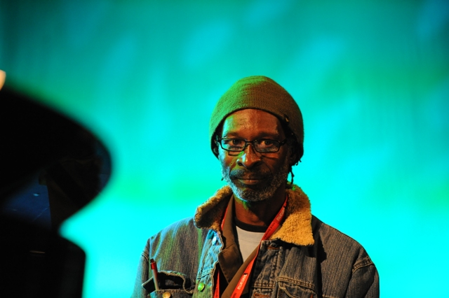 Monty Alexander Harlem Kingston Express By McYavell - 110722 (31)
