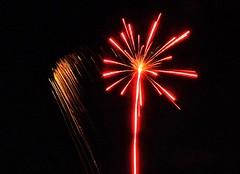 223 (3) (johnjmurphyiii) Tags: summer usa festival night fireworks connecticut enfield pyrotechnics 06082 johnjmurphyiii