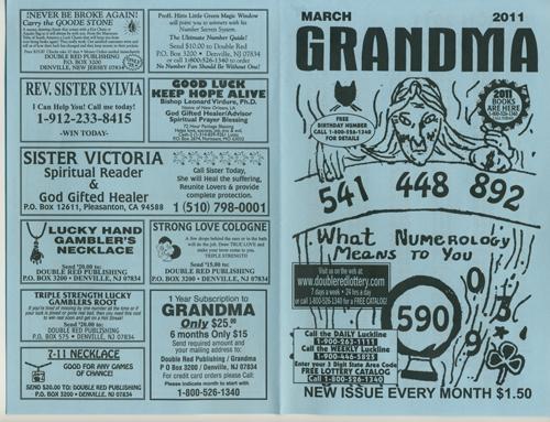 GrandmaCover029