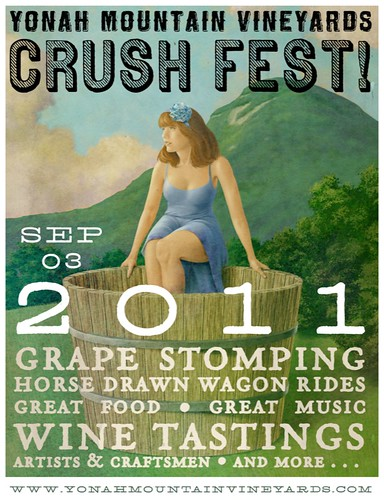 CrushFest_2011Postcard_PRESS.jpg