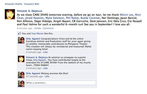 Screen shot 2011-07-24 at 3.44.18 AM