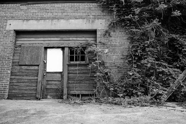Fort-McClellan_070811_0013BW