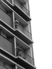 P1080915 (Juliano Fernandes) Tags: casa italia saopaulo grafiti edificio centro noite tiradentes fotografia marginal abandonada saofrancisco construcao terminalbandeira