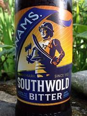 Adnams, Southwold Bitter, England