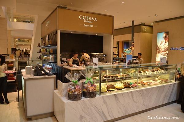 Godiva (1)