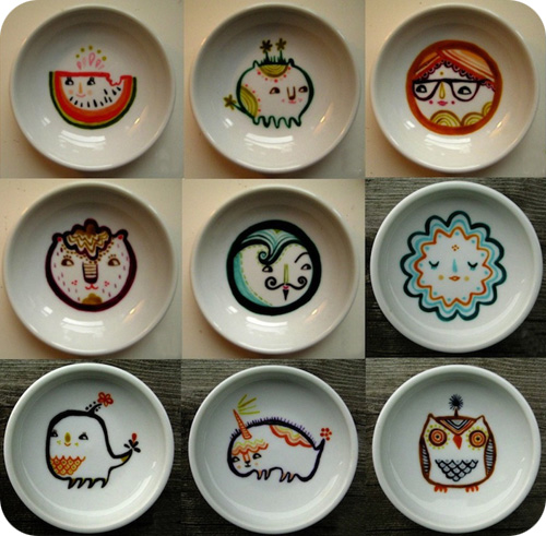 hand-painted-plates1