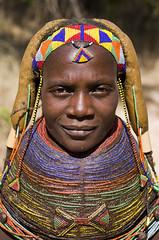 Muhuila near Cainde, Angola (Alfred Weidinger) Tags: leica angora s2 angola mumuila   leicas2 muhuila  suldeangola mumuhuila mwila  provinciahuila cainde mumilla angol  anqola langola kainde