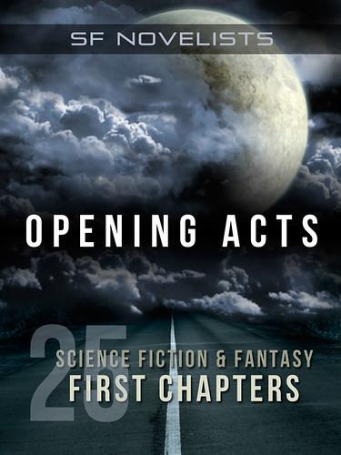 OpeningActs