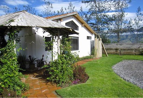 5978232371 a8b0dbfc5e House for Sale   Between Otavalo & Cotacachi Ecuador