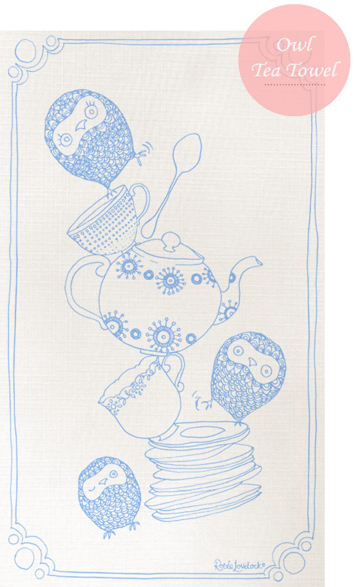tea-towel1